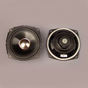 J&M Corporation Performance Fairing Speaker Upgrade - FSPU-GL06