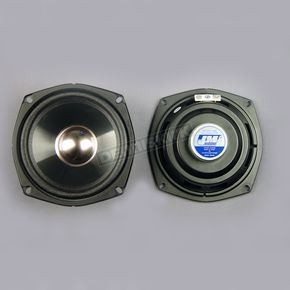 J&M Corporation Rear Speaker Upgrade Kit for Victory® Vision - RSPU-VCTV