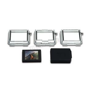 GoPro LCD Touch Screen BacPac  - ALCDB-301
