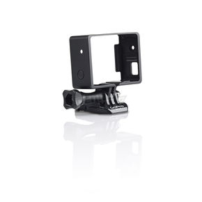 GoPro HERO3 The Frame Mount - ANDMK-301