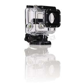 GoPro HERO3 Replacement Housing - AHDRH-301