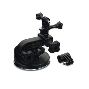 GoPro Suction Cup Mount - AUCMT-301
