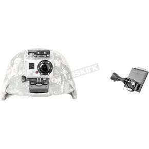 GoPro Night Vision Mount - ANVGM-001