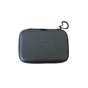 Garmin Zumo Carrying Case - 010-11270-00