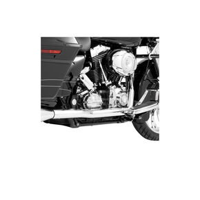 Freedom Performance Standard True-Dual Headers - HD00095