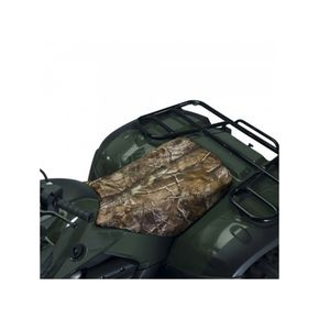 Precise Woods ATV Seat Cover - 15-116-015901-0