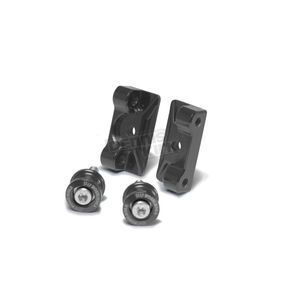 Yoshimura Works Edition Race Stand Stoppers - 080HA122500