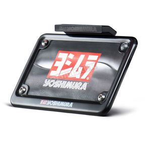 Yoshimura Fender Eliminator Kit - 070BG123000