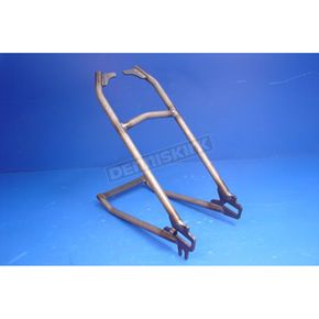 V-Twin Manufacturing Weld-On Frame Hardtail - 51-0920