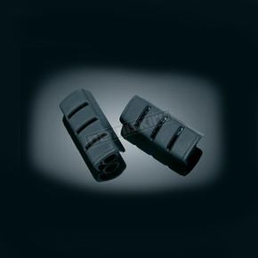 Kuryakyn Replacement Trident Small Rubber - 4345