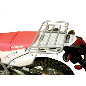 Moose Expedition Rear Rack - 1510-0199