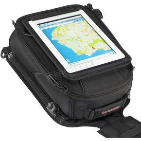 Tour Master Elite Tri-Bag Tablet Pocket  - 8263-6105-00