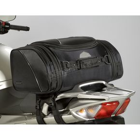 Tour Master Elite Tail Bag - 8262-2005-26