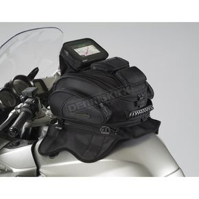 Tour Master Magnetic Mount Elite 14L Tank Bag - 8264-1105-14