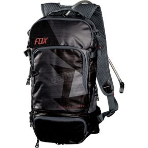 Fox Camo Portage Hydration Pack - 11685-027-OS