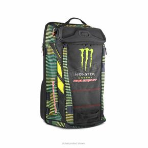Pro Circuit Monster Recon Bag - 55152