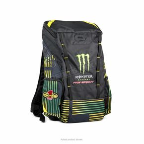 Pro Circuit Monster Event Back Pack - 55155