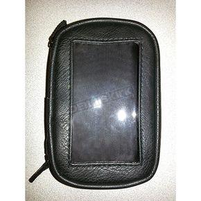 Rivco Phone/MP3/GPS Zippered Bag - DH115