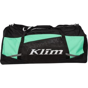 Wintermint Drift Gear Bag  - 3310-000-000-270
