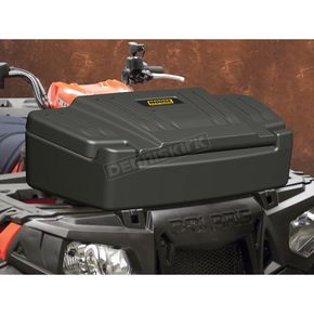 Moose Front Storage Trunk - 3505-0161