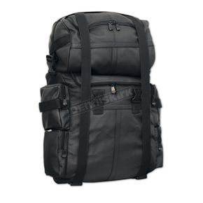 Carroll Leathers Road Pack - 306