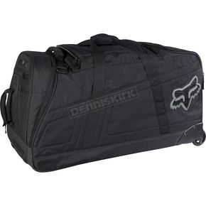 Fox Shuttle Gear Bag - 11060-001-OS
