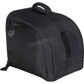 Fox MX Helmet Bag - 11065-001-OS