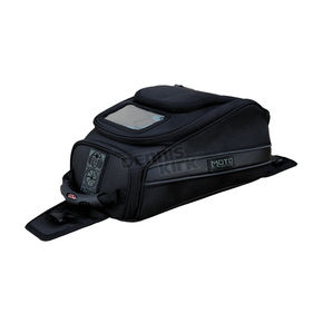 MotoCentric Strap Mounted Weekender GPS Tank Bag - 8600-008
