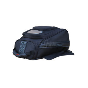 MotoCentric Magnetic Mounted Weekender GPS Tank Bag - 8600