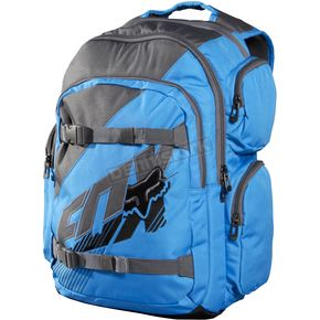 Fox Step Up 2 BackPack - 02982