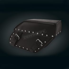 Edge Model 110XL Studded Saddlebags - 5377