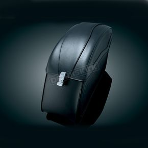 Edge Model 112 Plain Saddlebags - 5378