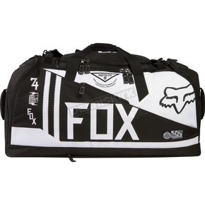 Fox Podium Machina Gear Bag - 01100-018