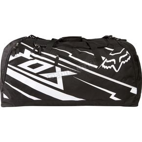 Fox Proverb 180 Podium Gear Bag - 01101-018