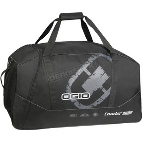 Ogio Stealth Loader 7600 Gear Bag - 121007.36