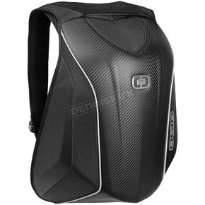 Ogio Stealth No Drag Mach 5 Back Pack - 123006.36
