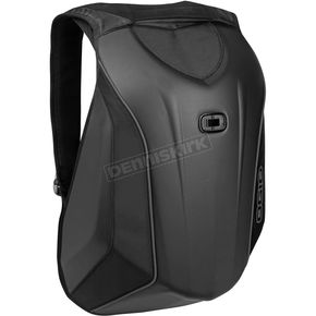 Ogio Stealth No Drag Mach 3 Back Pack - 123007.36