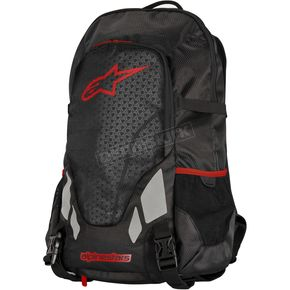 Alpinestars Roving Backpack - 6100013-13