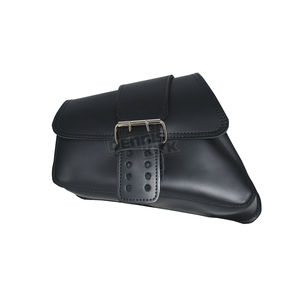 LaRosa Design The Solo Saddlebag - 697388