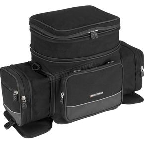Firstgear Onyx Tail Bag - 107238