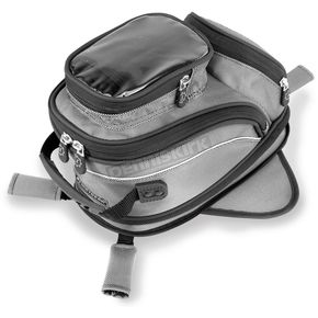 Firstgear Silverstone Mini Tank Bag - 107261