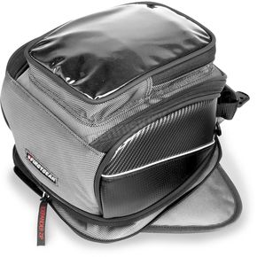 Firstgear Silverstone Tank Bag - 107262