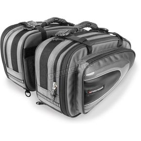Firstgear Silverstone Saddlebags - 107263