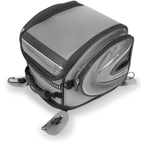 Firstgear Silverstone Tail Bag - 107264