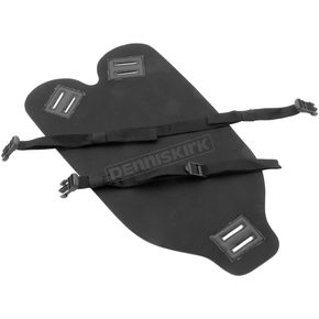 Firstgear Silverstone Mini Tank Bag Mounting Base - 107259