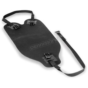 Firstgear Silverstone Tank Bag Mounting Base  - 107260