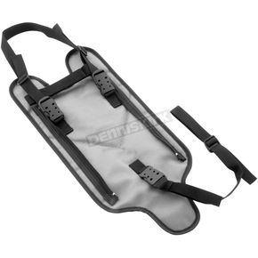 Firstgear Silverstone Tank Bag II Mounting Base - 107266