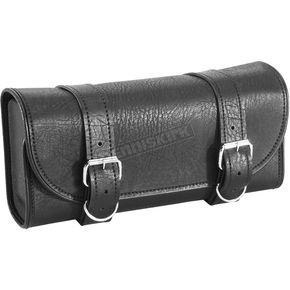 River Road Classic Tool Bag - 10-9028