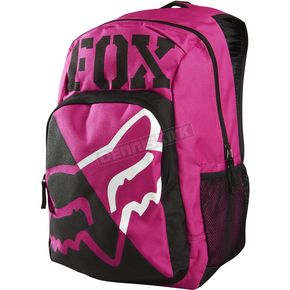 Fox Guava Ripper Backpack - 07497-434-NS