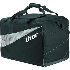 Thor Black Equip Gear Bag - 3512-0132